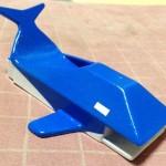 クジラ14号(仮)