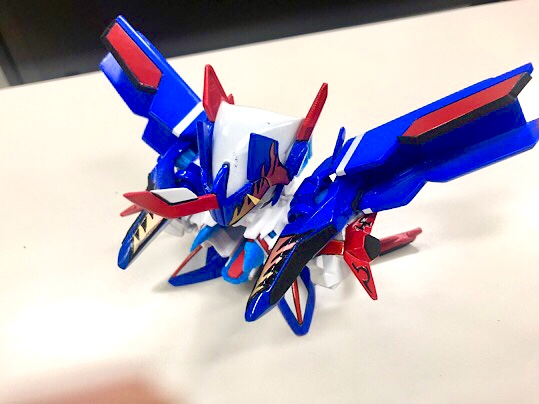 F303BAC3-F691-429B-8965-14FCD7E8C890